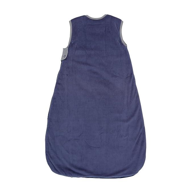 Tommee Tippee GRO Saco de dormir Grobag, 0-6 m, 3.5 TOG, Estrellita: Amazon.es: Bebé