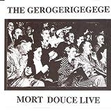Mort Douce Live