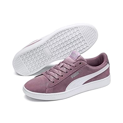 Get this Amazing Shopping Deal on PUMA Women's Vikky
