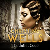 The Juliet Code