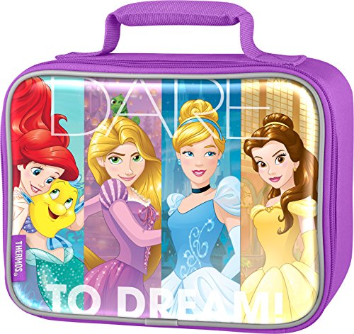 thermos-soft-lunch-kit-disney-princesses