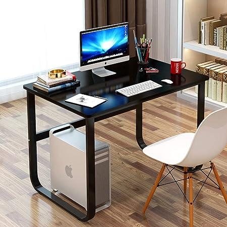 Escritorio De La Computadora Para El Hogar Oficina,escritorio De ...