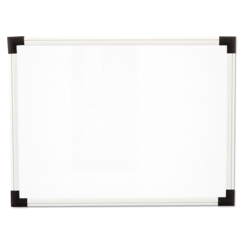 UNV43722 - Dry Erase Board