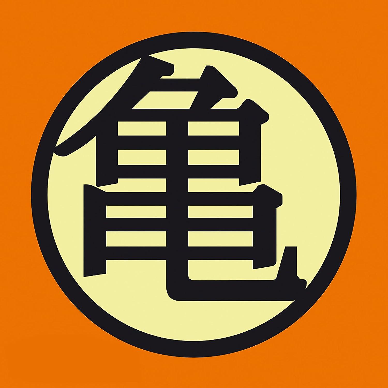 Goku Shirt Symbol T Shirt Design Database