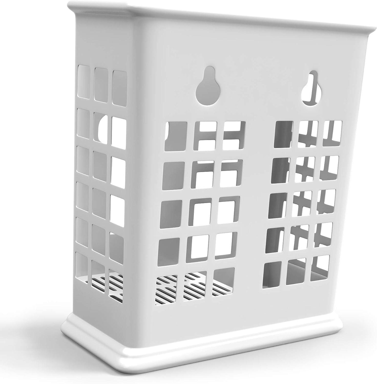 Amazon.com: Cesta para palillos y pajitas para lavavajillas ...