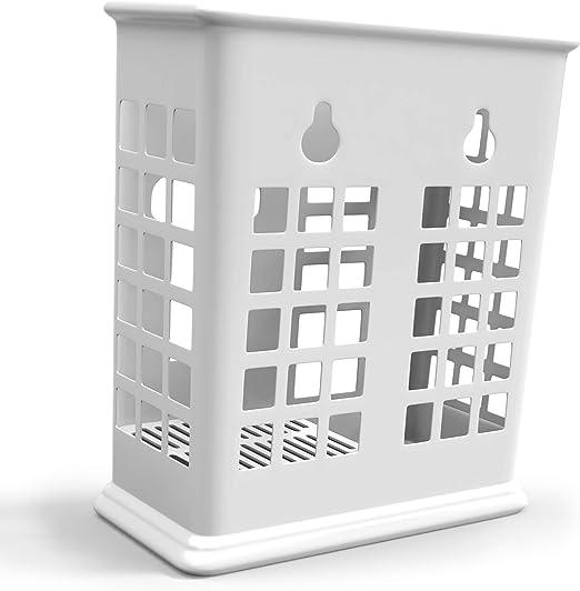 Cesta para palillos y pajitas para lavavajillas – Sujeta palillos ...