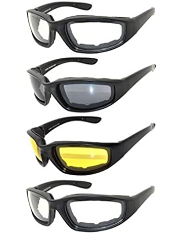 fe05bf424c Motorcycle Glasses Riding Goggles
