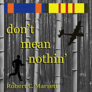 Don't Mean Nothin' Audiobook