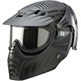 Empire X-Ray V2.1 Thermal PROtector Goggle