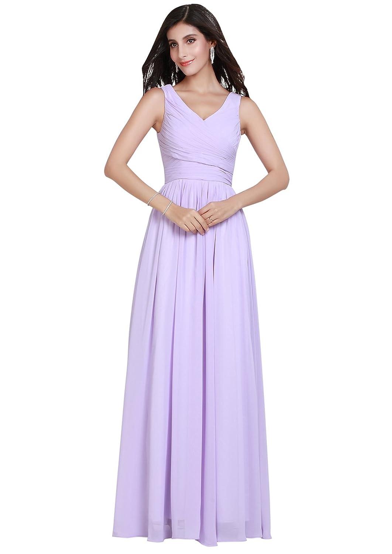 Bonito Amazon Vestidos De Novia Regalo - Ideas de Estilos de Vestido ...