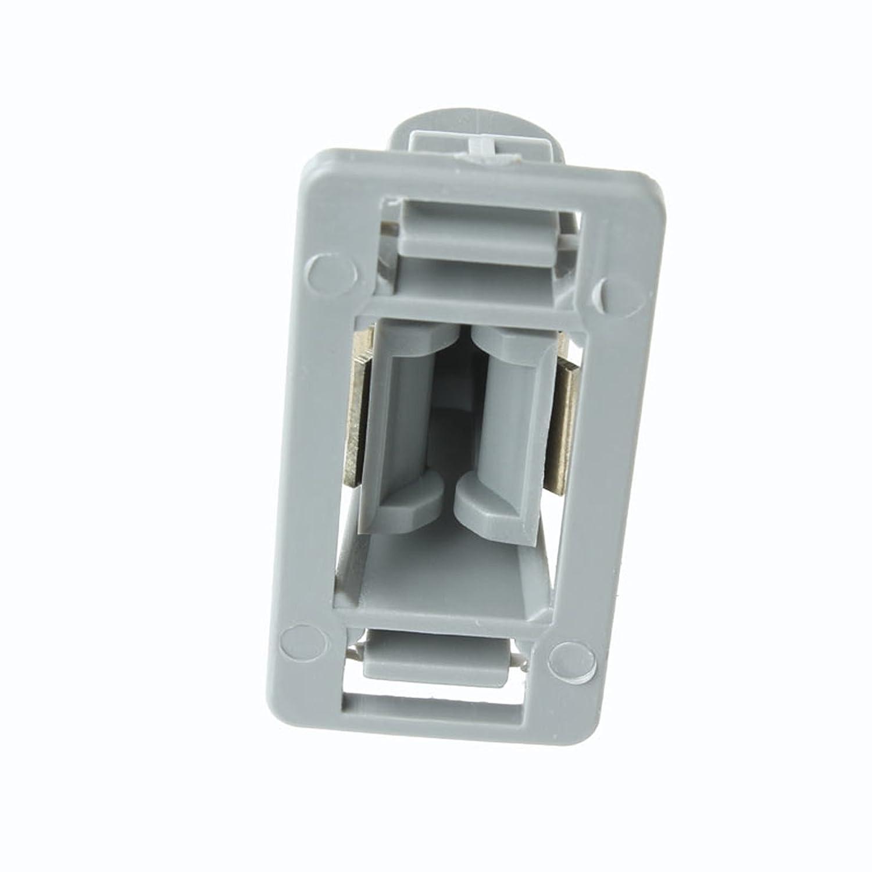 Beko Tumble Dryer Door Lock Catch Receiver