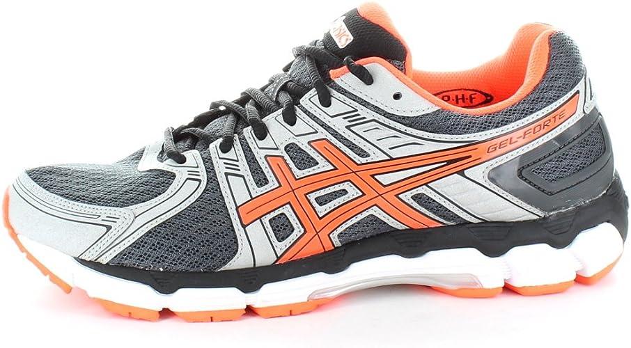 asics stability walking shoes usa