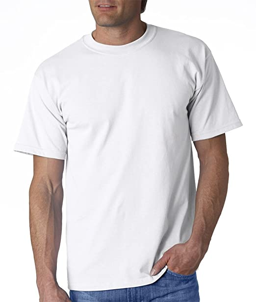 0d00032f2d7 Image Unavailable. Image not available for. Color  Gildan Ultra Cotton Mens Tall  T-Shirt ...