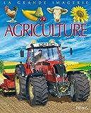 "Afficher ""L'agriculture"""