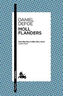 Moll Flanders par Defoe