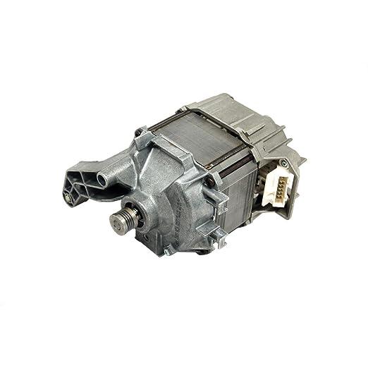Montaje del Motor para Bosch lavadora equivalente al 141344 ...