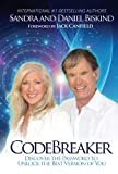 Codebreaker: Discover the Password to Unlock the