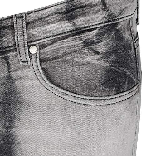 36 64679 P Jeans Skinny Versace A2gqb0kf 5 vj tx0TXqwv