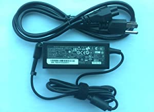 Genuine Laptop Charger A13-045N2A 19V 2.37A 45W 5.5x1.7mm Power AC Adapter for ACER Aspire V5-431P V5-431 V5-471G Notebook