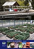 In-Situ Remediation of Arsenic-Contaminated Sites, , 0415620856