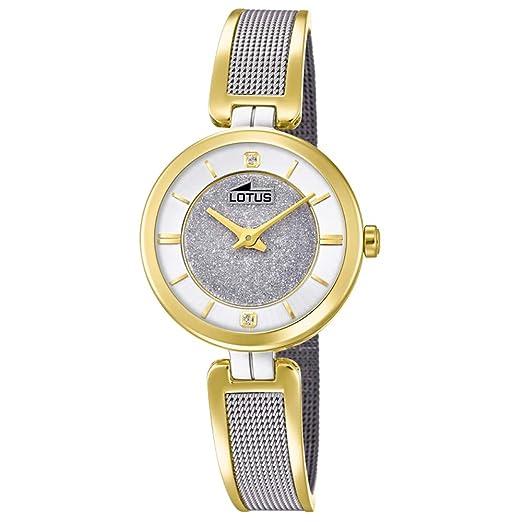 Reloj Lotus mujer 18603/1