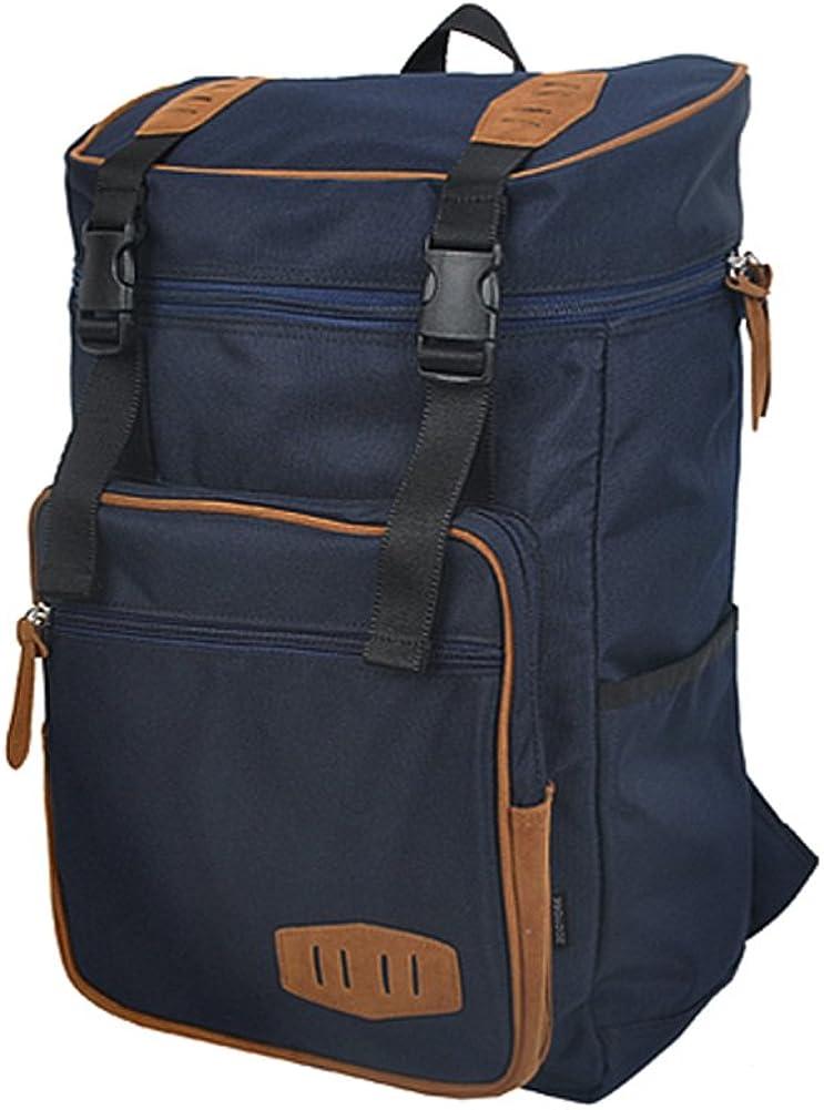 461 Model BCKPCK Kaputar 80L+20 Waterproof Outdoor Camping Travel Hiking Bag Internal Frame Backpack Pack