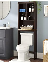 Bathroom Storage ...