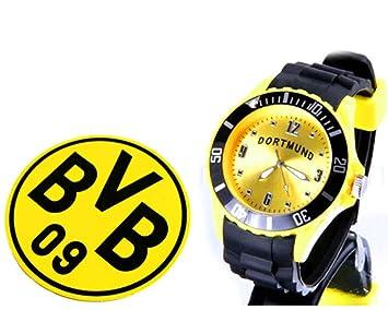 Schuhe Borussia Dortmund BVB Filzpantoffel nadlan360.co.il