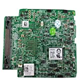 D90H2 - DELL PERC H730P MINI MONO12GB 2GB INTEGRATED RAID CARD Compatible with PowerEdge R430 R530 R630 R640 R730 R730XD R740 R740XD