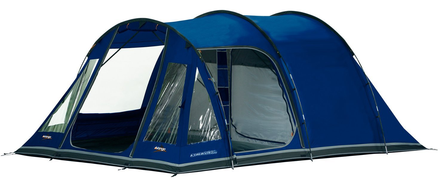 Vango Icarus 600 Tent - 460X390X200 CM Unisex Zelt Icarus 600 surf blue Amazon.co.uk Sports u0026 Outdoors  sc 1 st  Amazon UK & Vango Icarus 600 Tent - 460X390X200 CM Unisex Zelt Icarus 600 ...