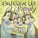 img - for God Gave Us Family book / textbook / text book
