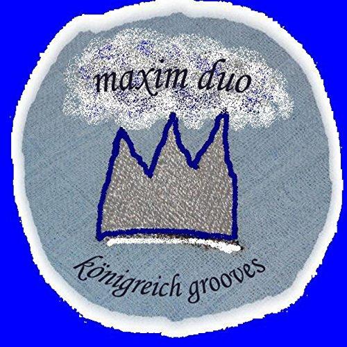 Schalke Königreich Grooves