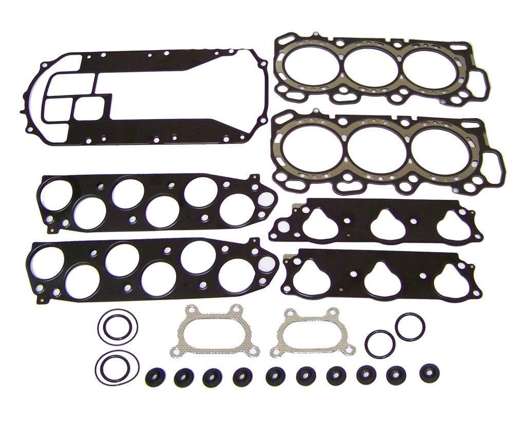 Transparent Hose /& Stainless Banjos Pro Braking PBK2708-CLR-SIL Front//Rear Braided Brake Line