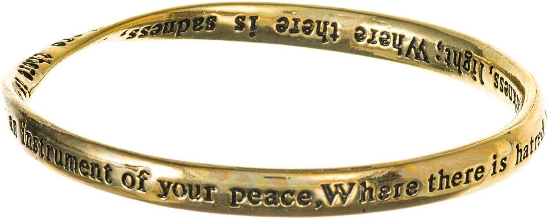 Jewelry Nexus St. Francis...