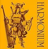 Harmonium by Harmonium (2007-05-03)