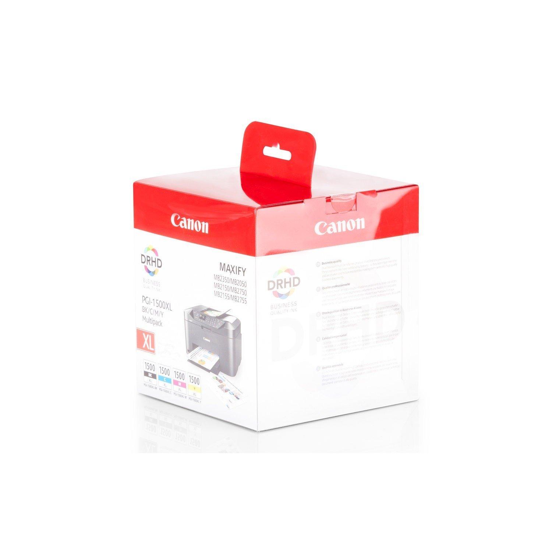 Original de tinta compatible con Canon MAXIFY MB 2100 Series Canon ...
