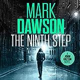 The Ninth Step: John Milton, Book 8 (audio edition)
