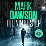 The Ninth Step: John Milton, Book 8 | Mark Dawson