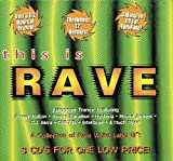 : This Is Rave