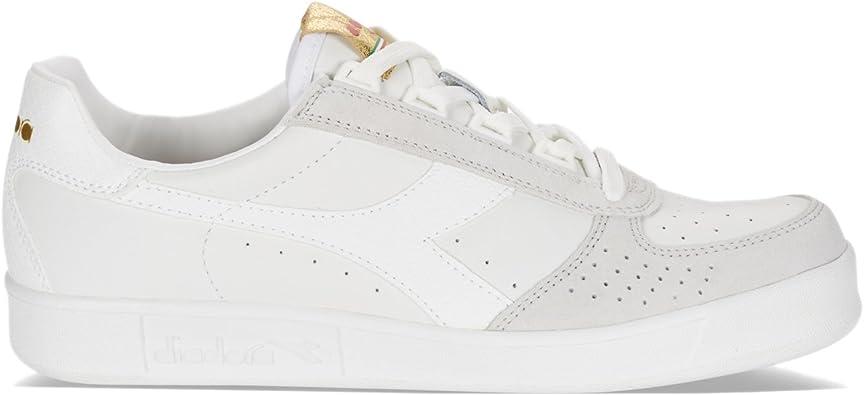 Diadora - Sport Shoes B.Elite Xmas