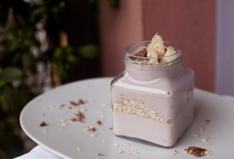 Juego de 36 tarros de Cristal para Mermelada y conserva+tap/ón Twist Off para envasado al vac/ío Vitrinas Italianas Foresta Vif Glass