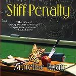 Stiff Penalty   Annelise Ryan