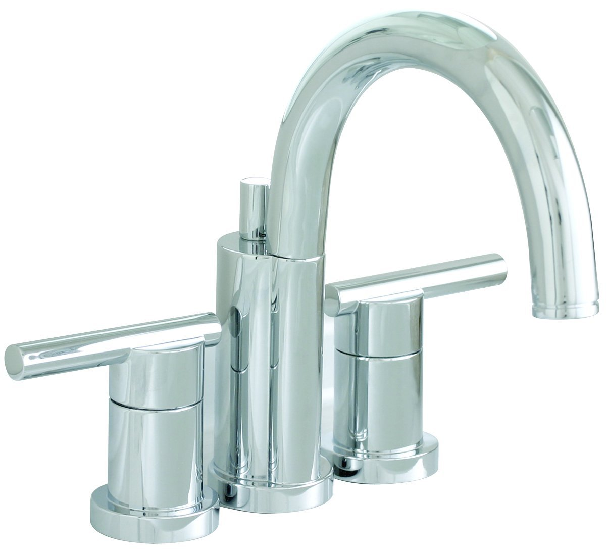 Premier Faucet 120331LF Essen Bathroom Vanity Faucet - Touch On ...