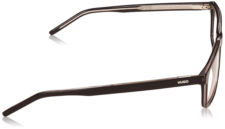 Hugo Boss frame HG-1004 7C5