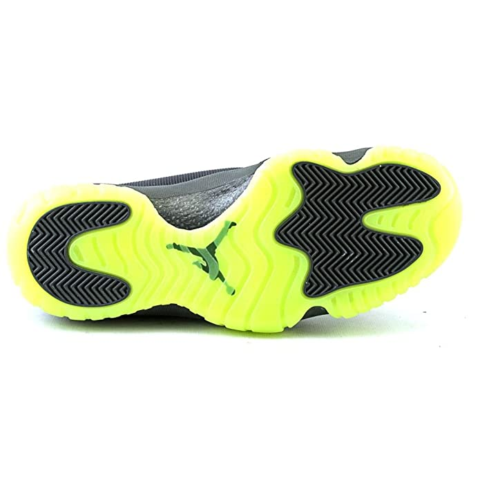 separation shoes 0cf13 7b1c6 nike air jordan future mens hi top basketball trainers 656503 sneakers shoes   Amazon.co.uk  Shoes   Bags
