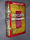 img - for The Wycliffe Bible Encyclopedia (2 Volume Set) by Charles F. Pfieffer (1975-06-23) book / textbook / text book