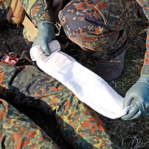 OLAES Modular Bandage 6 inch