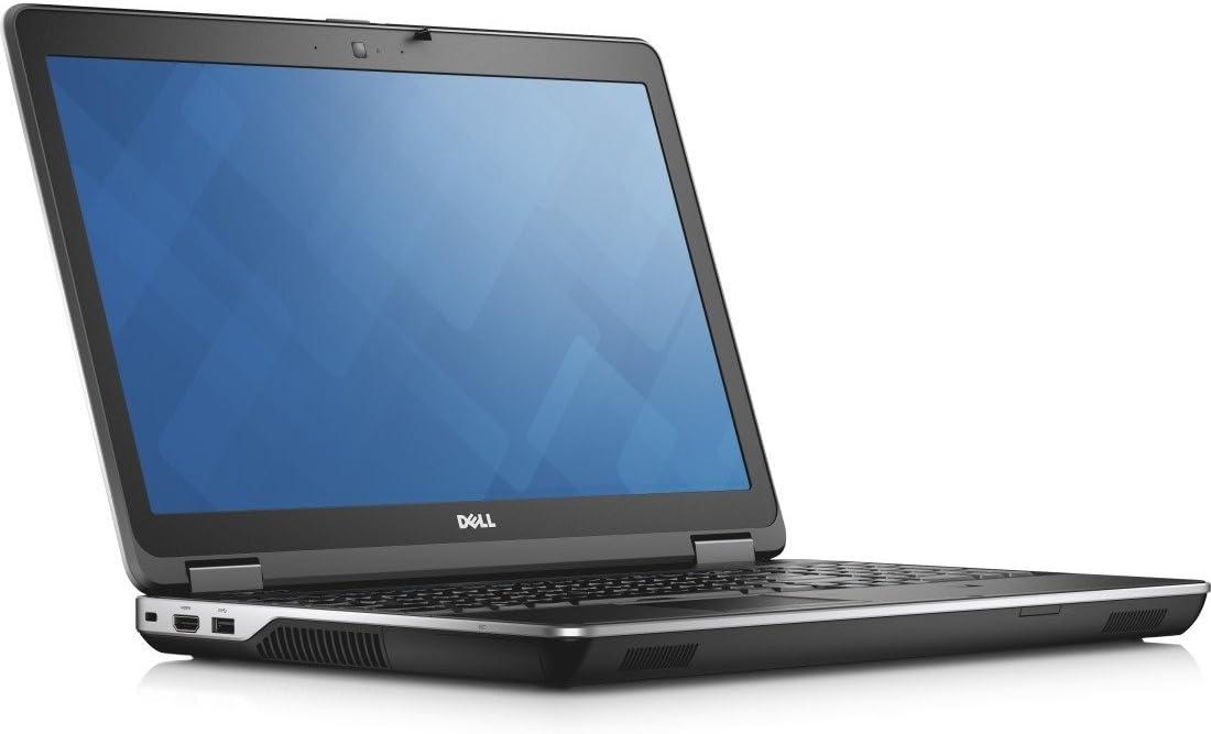 """Dell Precision M2800 15.6"""" Mobile Workstation - Intel Core i7 i7-4610M Dual-core (2 Core) 3 GHz 463-5536"""