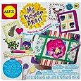 Kids' Flower Press Kits