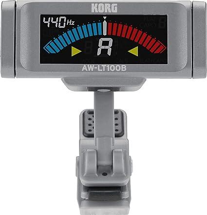 Korg AW-LT100B product image 1